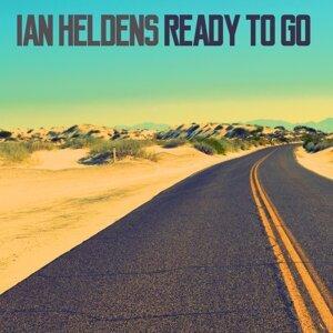 Ian Heldens 歌手頭像