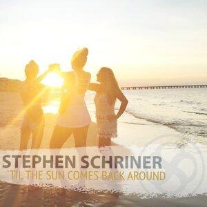 Stephen Schriner 歌手頭像