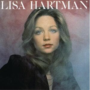 Lisa Hartman 歌手頭像