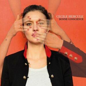 Cecile Hercule 歌手頭像