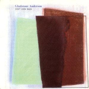 Gladstone Anderson 歌手頭像