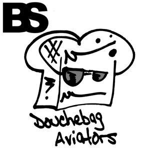 BS 歌手頭像