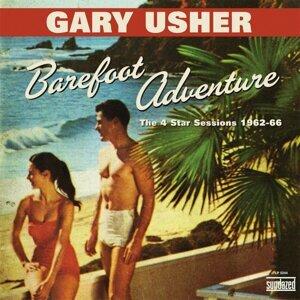 Gary Usher 歌手頭像