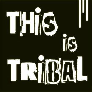 Vyolet, Two Tribez, Asok 歌手頭像
