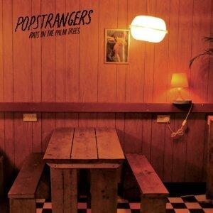 Popstrangers 歌手頭像