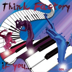 Think Factory 歌手頭像