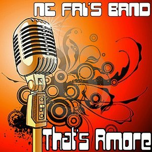 Ne Fai's Band 歌手頭像