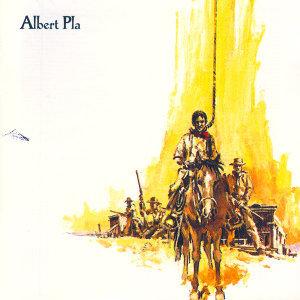 Albert Pla 歌手頭像