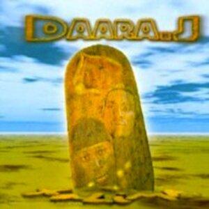 Daara-J 歌手頭像