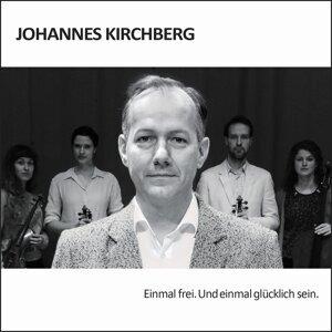 Johannes Kirchberg 歌手頭像