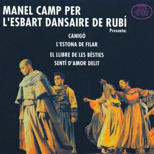 Manel Camp