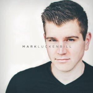 Mark Luckenbill 歌手頭像