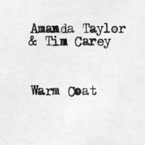 Amanda Taylor, Tim Carey 歌手頭像