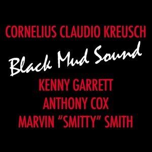 Cornelius Claudio Kreusch 歌手頭像