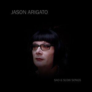 Jason Arigato 歌手頭像