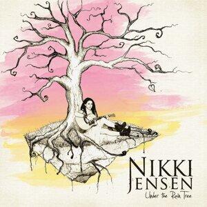 Nikki Jensen 歌手頭像