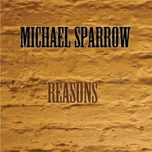 Michael Sparrow 歌手頭像