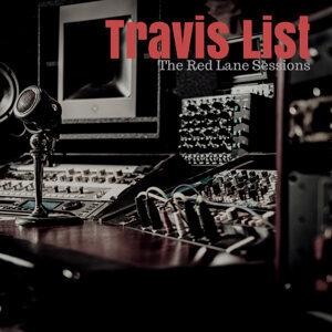 Travis List 歌手頭像