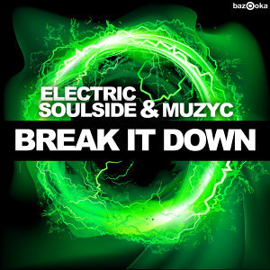 Electric Soulside & Muzyc