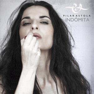Pilar Astola 歌手頭像