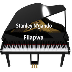 Stanley N'gando 歌手頭像