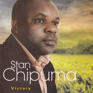 Stan Chipuma 歌手頭像