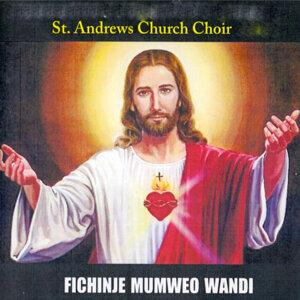 St.Ndrews Church Choir 歌手頭像