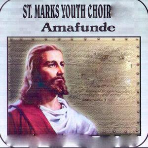 St Mark's Youth Choir 歌手頭像