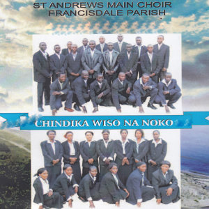 St. Andrews Main Church Choir Francisdale Parish 歌手頭像