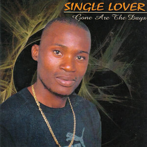 Single Lover 歌手頭像
