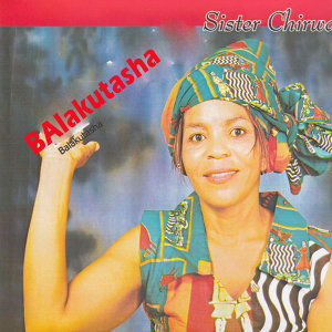 Sis Chirwa 歌手頭像
