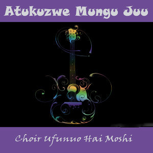 Choir Ufunuo Hai Moshi 歌手頭像