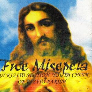 St Kizito Section Youth Choir Of Kizito Parish 歌手頭像