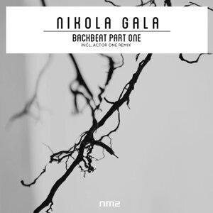 Nikola Gala 歌手頭像