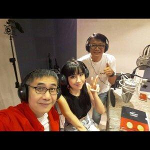 王一明+阿喵+TACO 歌手頭像