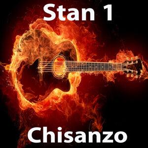 Stan 1 歌手頭像