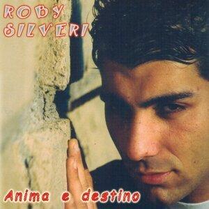 Roby Silveri 歌手頭像