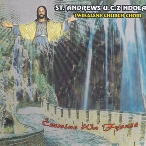St. Andrews U.C.Z Ndola Twikatane Church Choir 歌手頭像