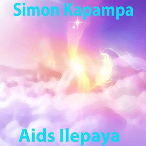 Simon Kapampa 歌手頭像