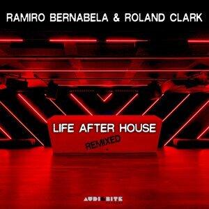 Ramiro Bernabela & Roland Clark 歌手頭像