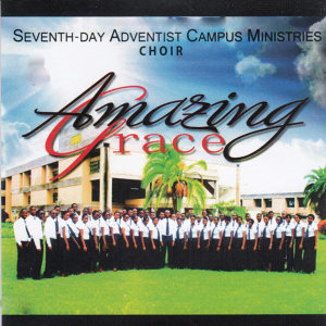 Seventh Day Adventist Campus Ministries Choir 歌手頭像