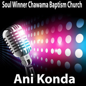 Soul Winner Chawama Baptism Church 歌手頭像