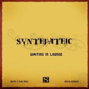 SynthpathiC 歌手頭像