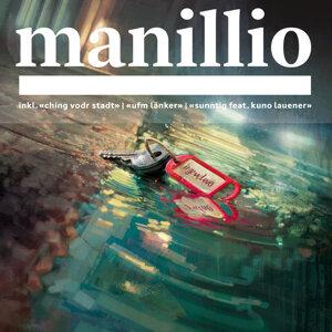 Manillio