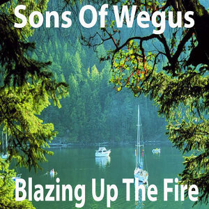 Sons of Wegus 歌手頭像