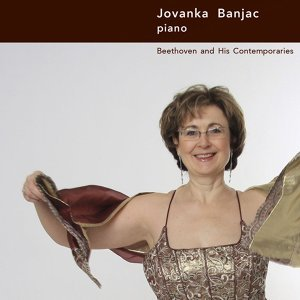 Jovanka Banjac 歌手頭像