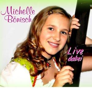 Michelle Bönisch 歌手頭像