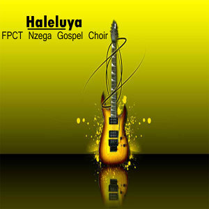 FPCT Nzega Gospel Choir 歌手頭像