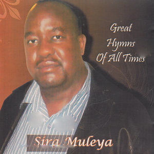 Sira Muleya 歌手頭像
