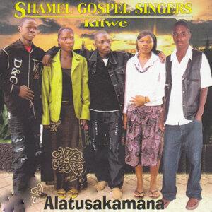 Shamel Gospel Singers Kitwe 歌手頭像